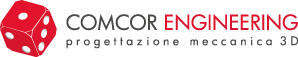 Comcor Logo